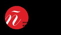 Logo Oficial (1)