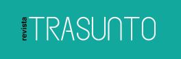 logo trasuntoTURQ2