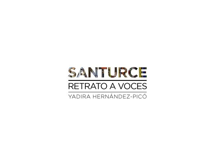 Yadira Hernandez Pico Santurce Retrato a Voces
