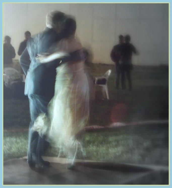 tango-nanim-rekacz